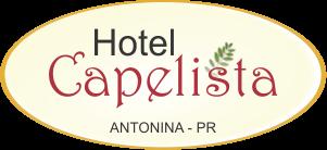 Hotel Capelista